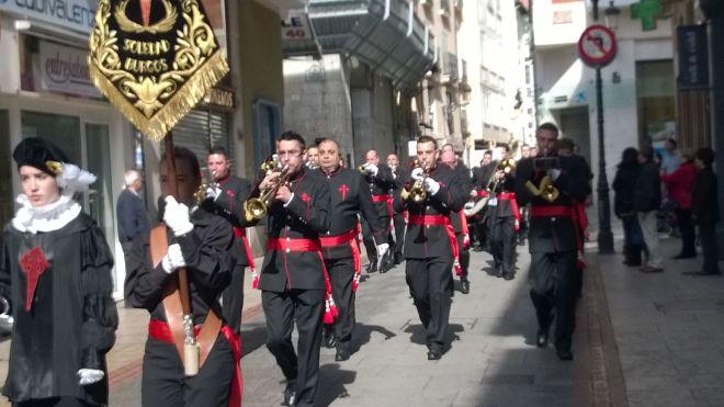 jimmy130414-semana santa burgos14-04