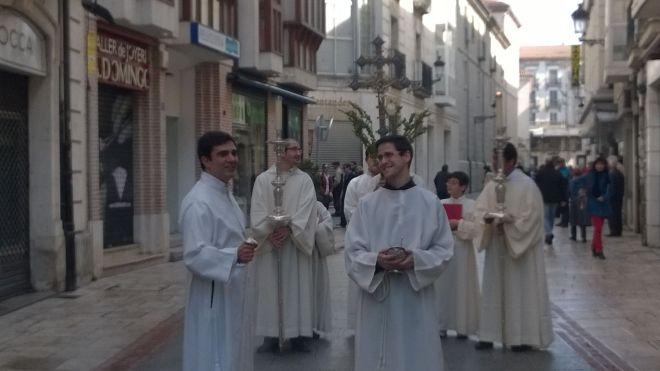 jimmy130414-semana santa burgos14-06