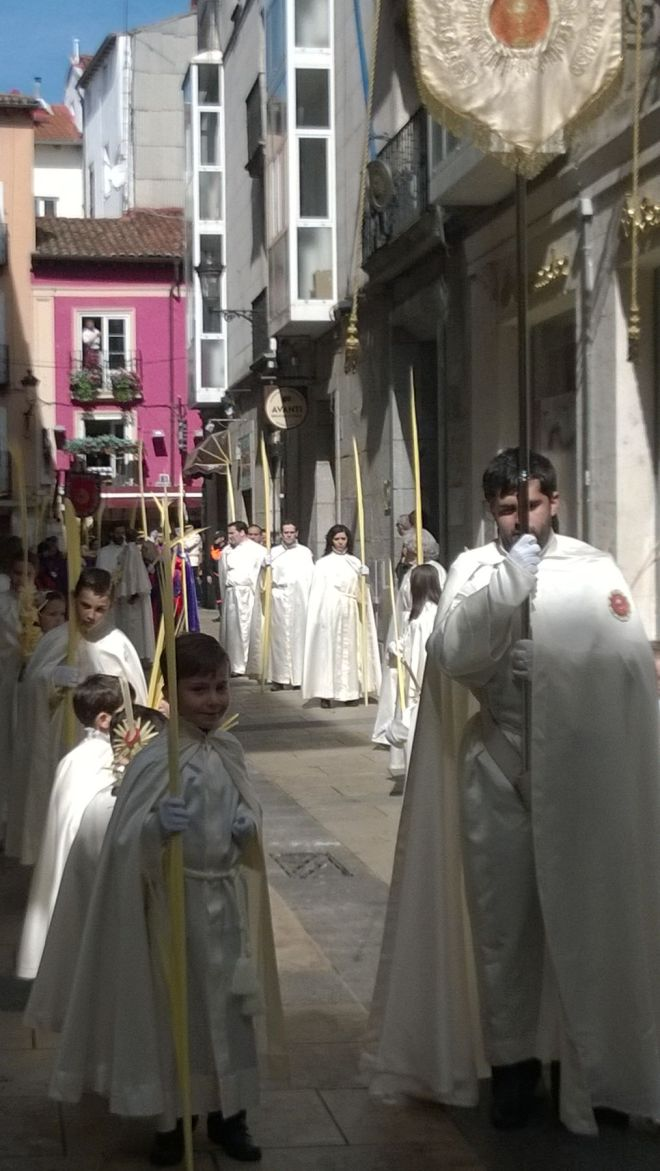 jimmy130414-semana santa burgos14-07