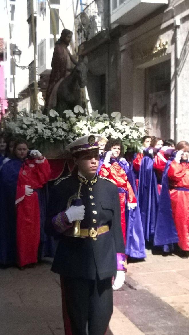 jimmy130414-semana santa burgos14-10