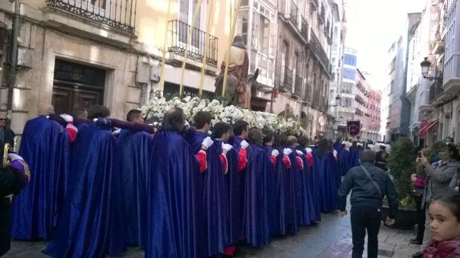 jimmy130414-semana santa burgos14-12