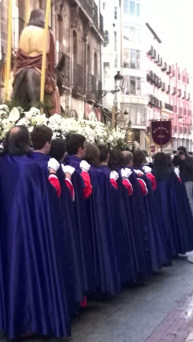 jimmy130414-semana santa burgos14-13