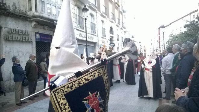 jimmy180414-cristo de burgos 2014-01