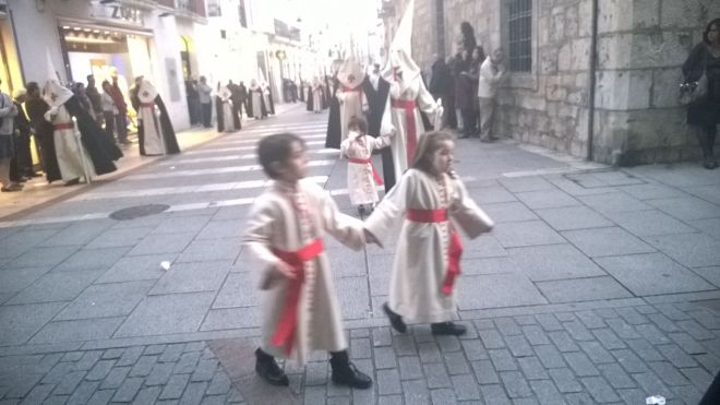 jimmy180414-cristo de burgos 2014-04