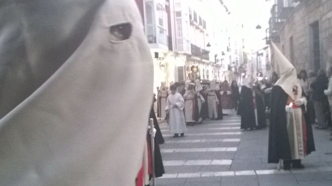 jimmy180414-cristo de burgos 2014-06
