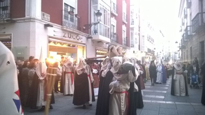 jimmy180414-cristo de burgos 2014-07