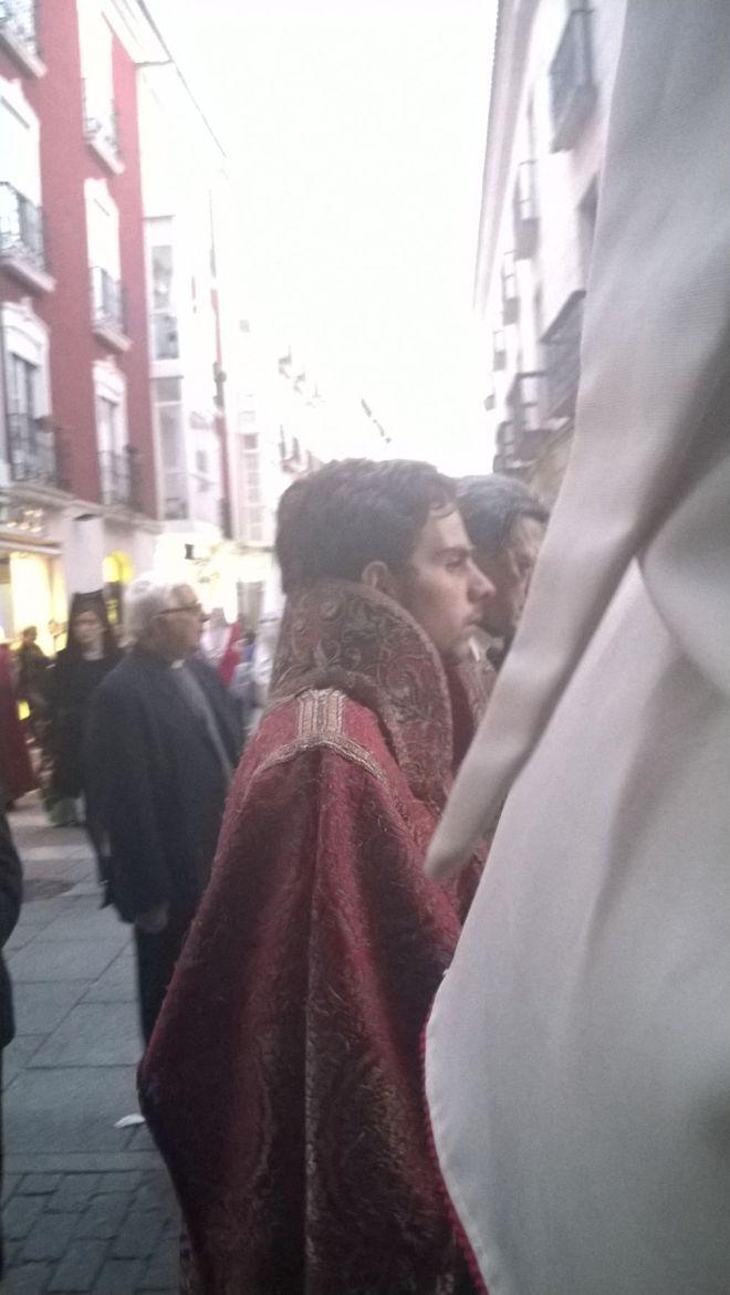 jimmy180414-cristo de burgos 2014-10