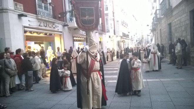 jimmy180414-cristo de burgos 2014-22