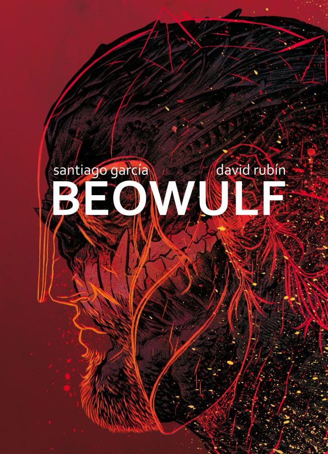 JIMMY080514-beowulf