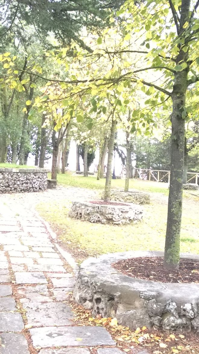 jimmy091114-otoño burgos05