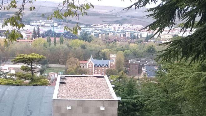 jimmy091114-otoño burgos14