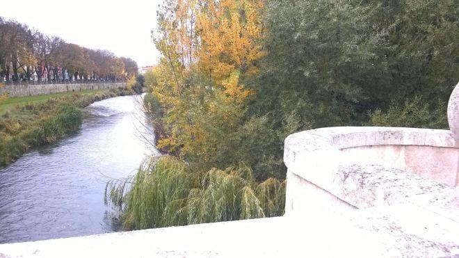 jimmy071214-otoño Burgos03