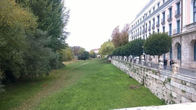 jimmy071214-otoño Burgos04
