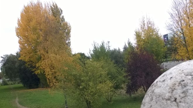 jimmy071214-otoño Burgos06