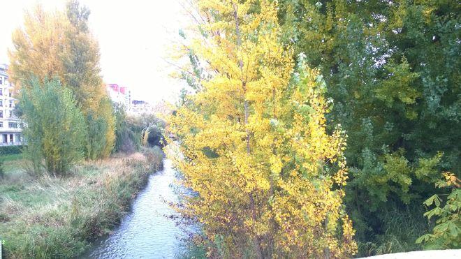 jimmy071214-otoño Burgos07