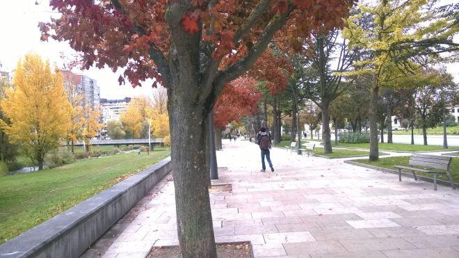 jimmy071214-otoño Burgos08