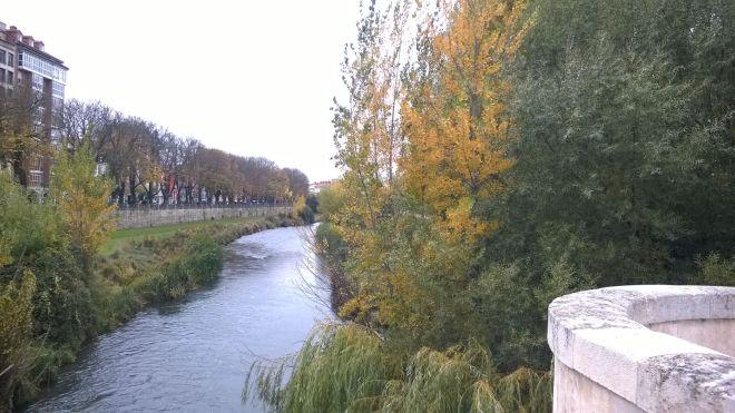 jimmy071214-otoño Burgos17