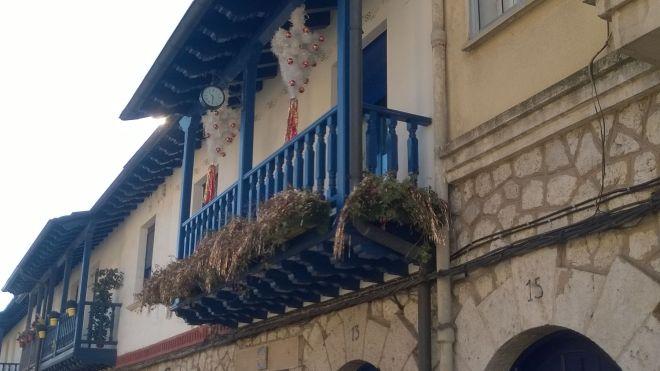 rincon140115-burgos navidad20