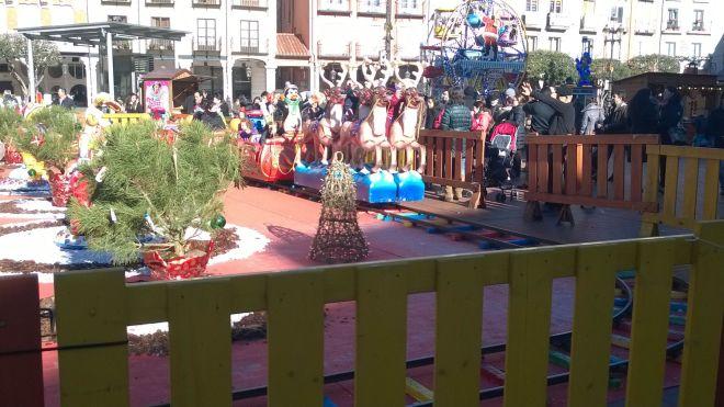 rincon140115-burgos navidad25