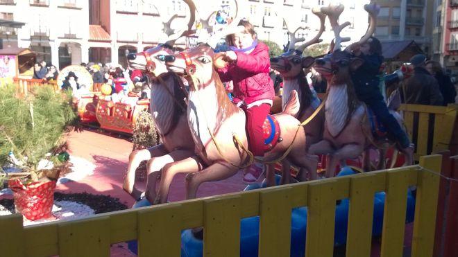 rincon140115-burgos navidad26