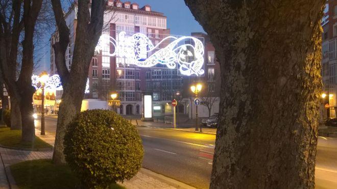 rincon311214-burgos navidad2014-02