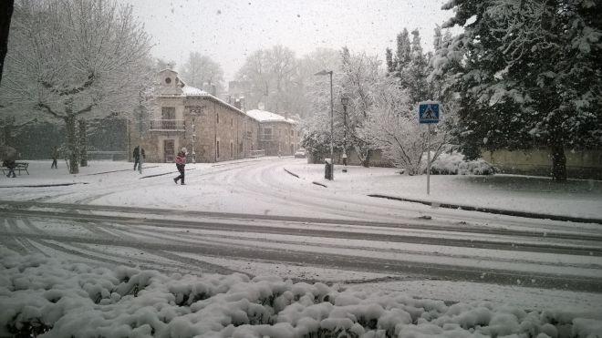 rincon220115-nevada Burgos03