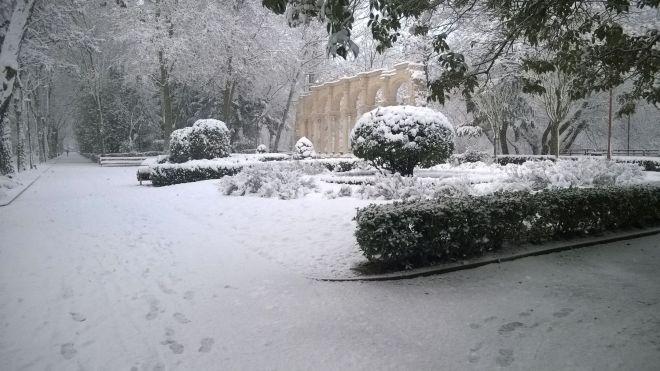 rincon220115-nevada Burgos06