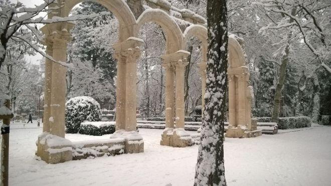 rincon220115-nevada Burgos07