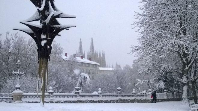 rincon220115-nevada Burgos12