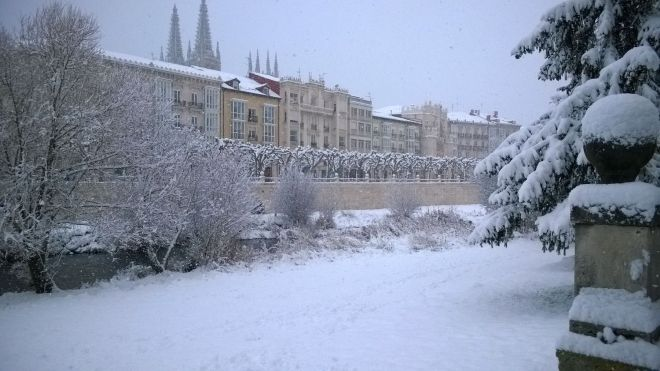 rincon220115-nevada Burgos14