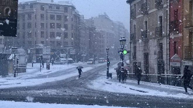 rincon220115-nevada Burgos18