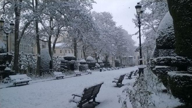 rincon220115-nevada Burgos22