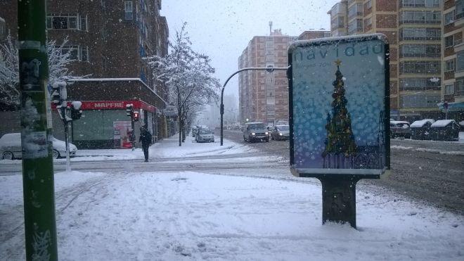 rincon220115-nevada Burgos27