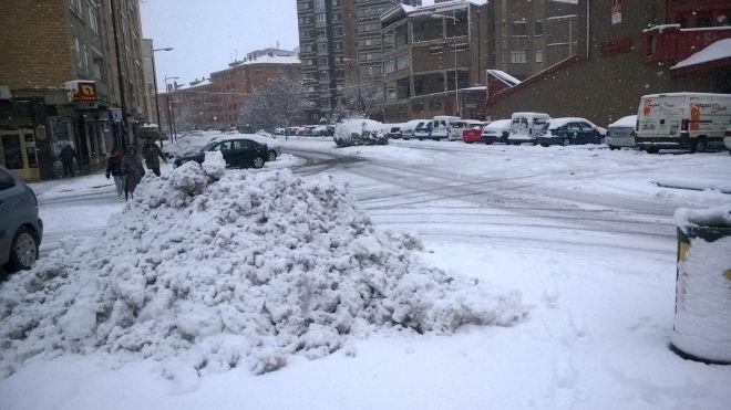 rincon220115-nevada Burgos32