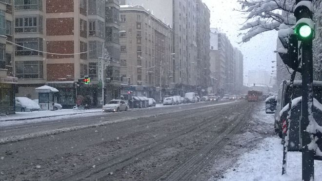 rincon220115-nevada Burgos34