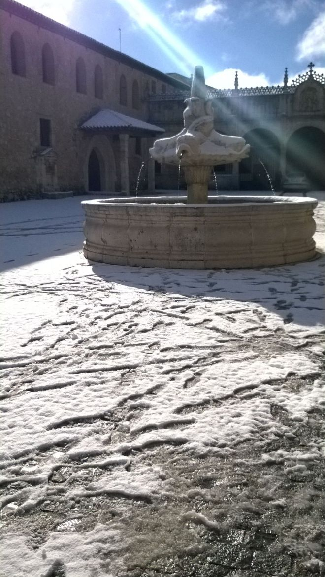 jimmy010215-las huelgas nevado10