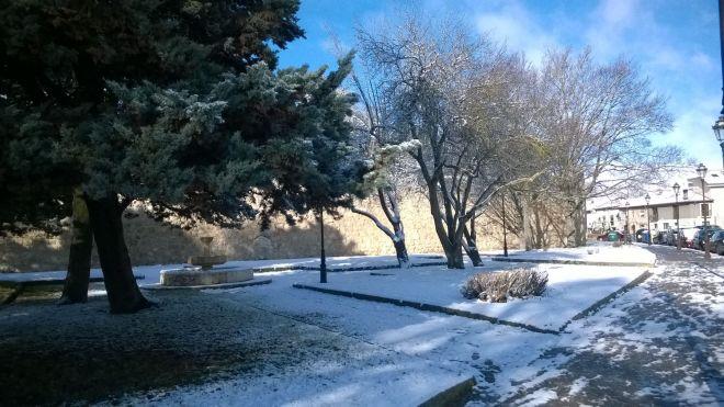 jimmy010215-las huelgas nevado22