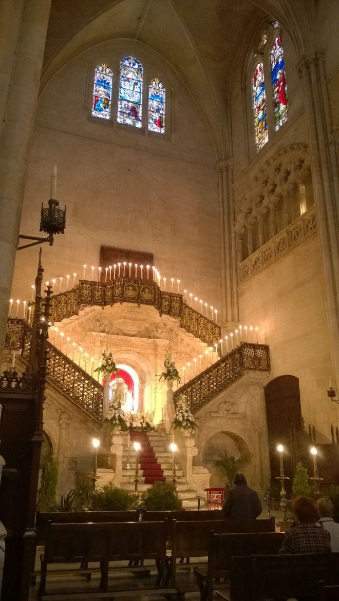 rincon270315- monumento catedral burgos14-01