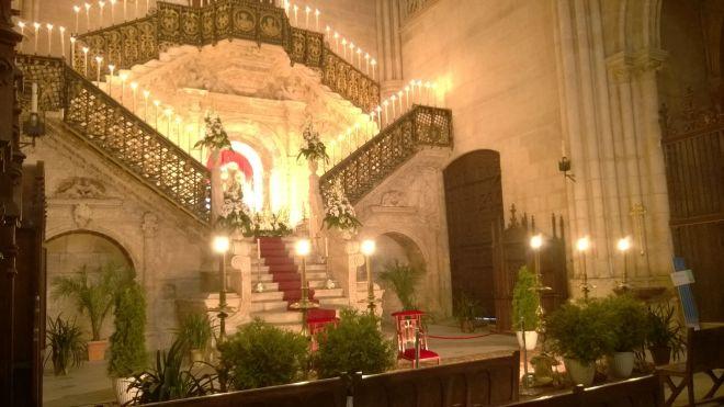 rincon270315- monumento catedral burgos14-03