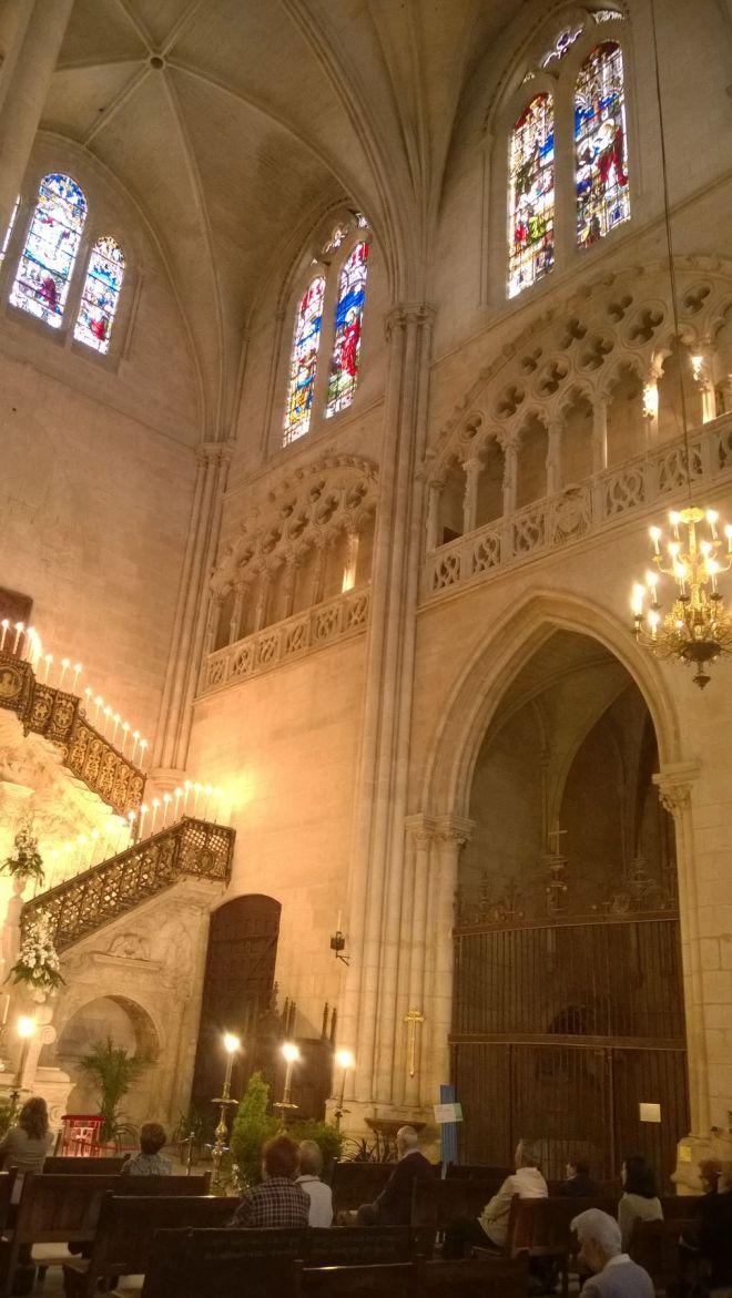 rincon270315- monumento catedral burgos14-04