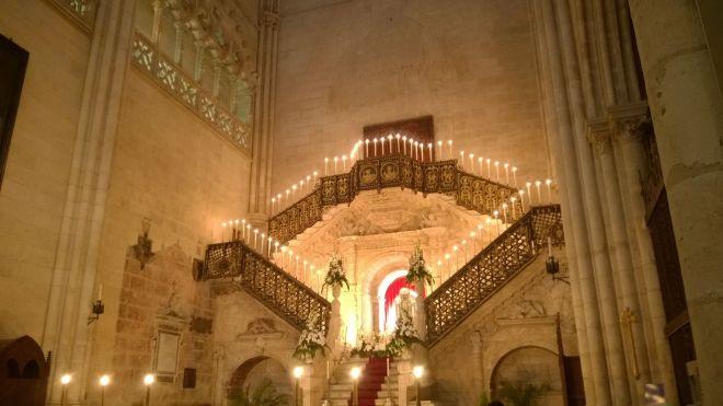 rincon270315- monumento catedral burgos14-05