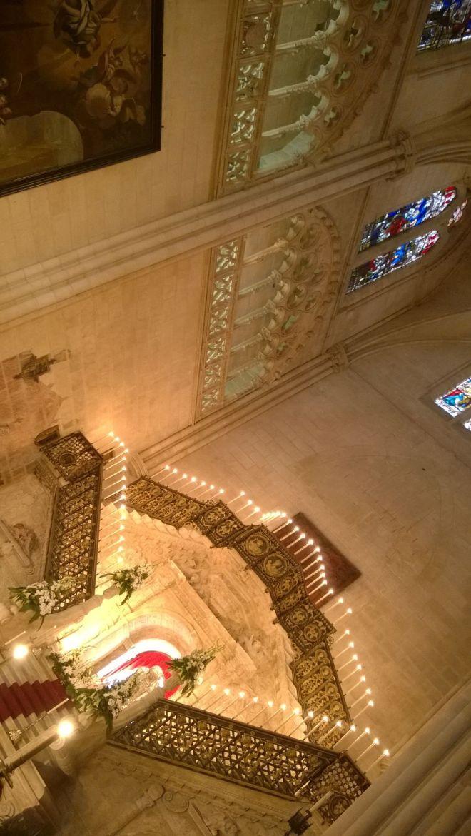 rincon270315- monumento catedral burgos14-07