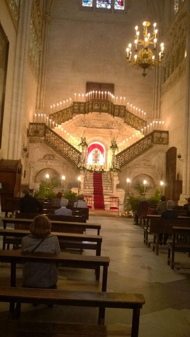 rincon270315- monumento catedral burgos14-08
