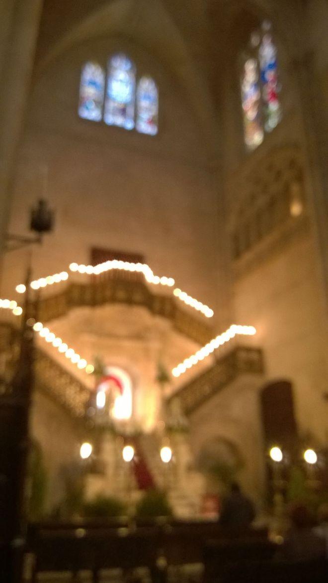 rincon270315- monumento catedral burgos14-09