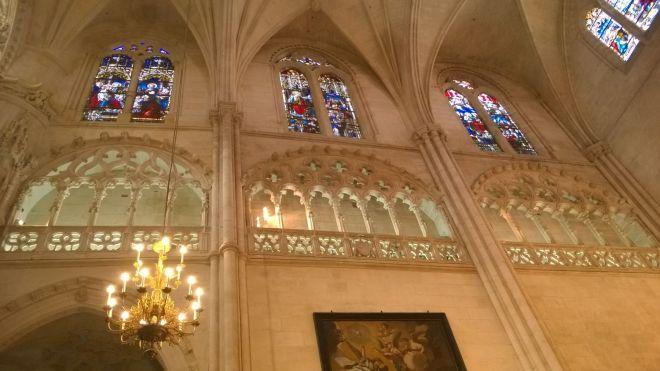 rincon270315- monumento catedral burgos14-10