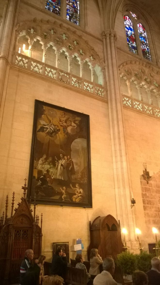 rincon270315- monumento catedral burgos14-11
