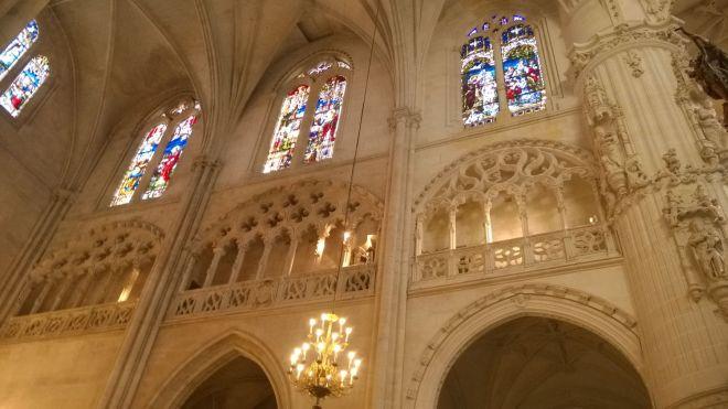 rincon270315- monumento catedral burgos14-12