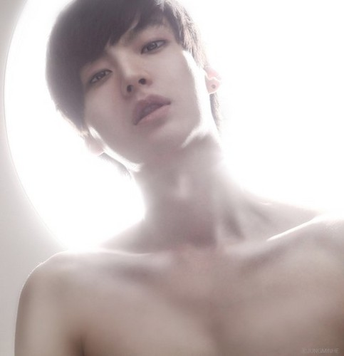 rincon 300515-Ahn Jae Hyun01
