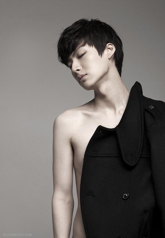 rincon 300515-Ahn Jae Hyun02