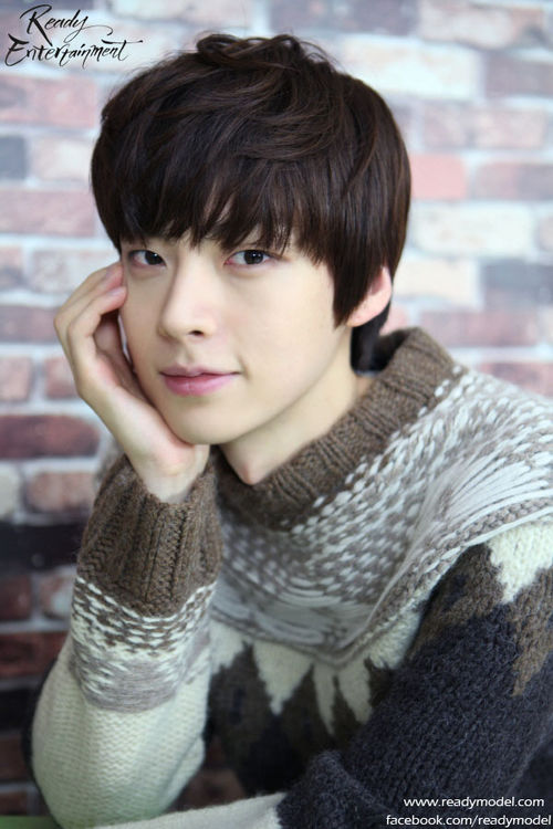 rincon 300515-Ahn Jae Hyun03